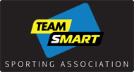 Team Smart Sporting Association logo
