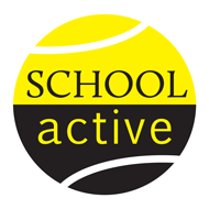 Team Smart School Active logo